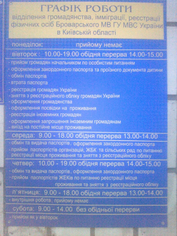 График работы паспортной службы ...: pictures11.ru/grafik-raboty-pasportnoj-sluzhby.html